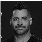 Stéphane Chiquette tatoueur